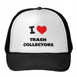 fb trash 3, blog dan oct 2013
