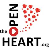 fb the open heart
